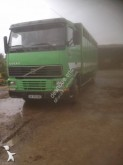 camion Volvo FH12 340