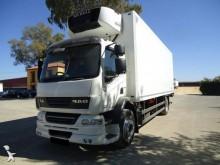 camión DAF LF55 300
