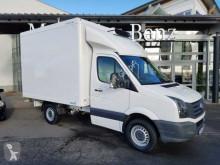 vrachtwagen Volkswagen Crafter 35 2.0 TDI Tiefkühlkoffer+ KLIMA+KAMERA
