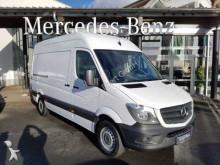 Mercedes Sprinter 216 CDI Hoch AHK Klima Parktronic truck