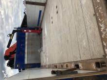 camion Scania - P270