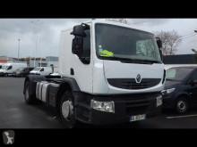 camion Renault Premium Route 410.19 Euro 4