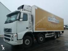 Volvo FH13 440 truck