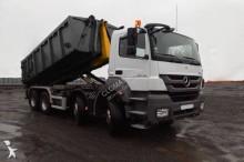 грузовик Mercedes Axor 3236
