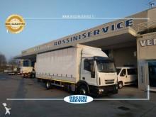 vrachtwagen Iveco Eurocargo ML 120 E 25 FP