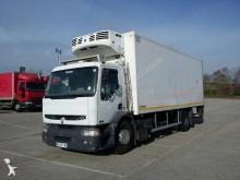 Renault Premium 270.19 truck