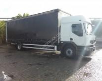 camião Renault Premium 270 DXI