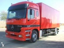 camion scuola guida usato