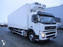 грузовик холодильник монотемпературный Volvo