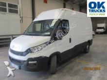 camion Iveco Daily 35S11 V (Euro5 Klima ZV)