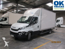camion Iveco Daily 35C16 (Euro6 Klima ZV)