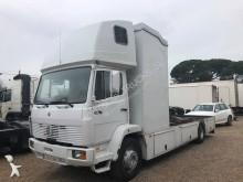 camión Mercedes SK 1524