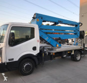 n/a Isoli PNT 210 JD truck