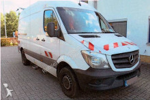 vrachtwagen GSR E140 TJV Basic