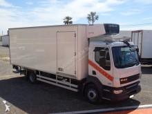 camión DAF LF55