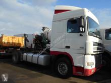 camion DAF XF95 480