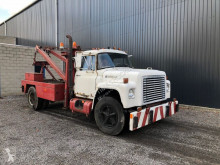 International LOADSTAR 1750