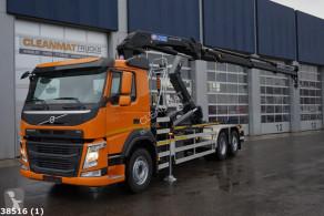 autres camions Volvo