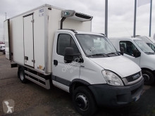 Iveco Daily 70C15 truck