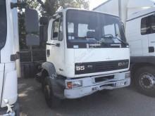 DAF 55 ATI 210
