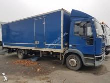 camion Iveco Eurocargo 120E24