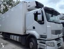 Renault Premium 410 DXI truck
