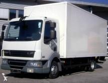 camion DAF LF45 FA 130