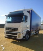 camion Volvo FH 480
