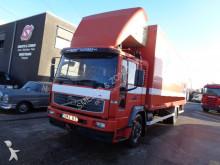 Volvo FL 180 truck