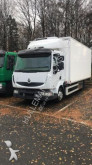 camion Renault MIDLUM 190 - SOON EXPECTED - DXI 4X2