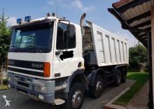 camion DAF - 85 CF