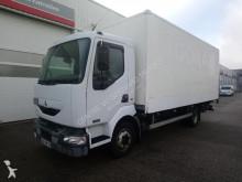 camion Renault Midlum 220. FG Hayon