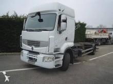 camion Renault Premium 410 DXI