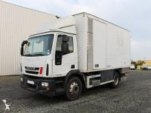 camion Iveco Eurocargo 140E22