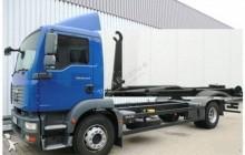 camion MAN TGM 18.240