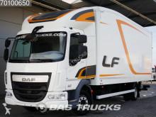 DAF LF 220 truck