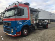 Volvo FH12 truck