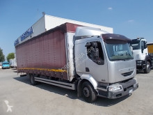 други камиони Renault