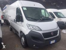 camião Fiat Ducato