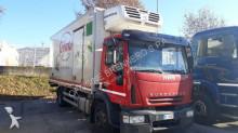 camión Iveco 120E28