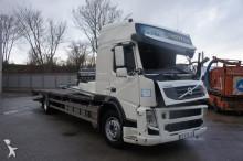 Volvo FM11 truck