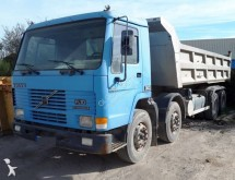 Volvo FL10 360 truck