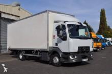 Renault Gamme D 210.12 DTI 5 truck