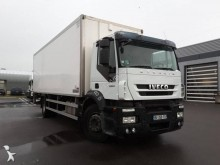 грузовик Iveco Stralis 190 S 36