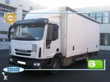 грузовик Iveco Eurocargo ML 75 E 16 P
