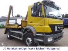 Mercedes 1833 Axor,org.240Tkm1Hd.Euro5/VDL truck