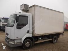 camion Renault MIDLINER 150 kühlkoffer