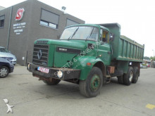 camion Renault GBH 280