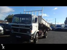 camion Renault JP 11 JP11