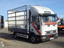 ciężarówka Iveco Eurocargo ML 100 E 15